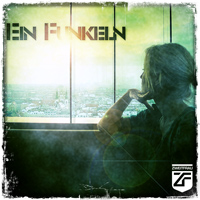 zf_cover_ein-funkeln_thumbnail150px.jpg